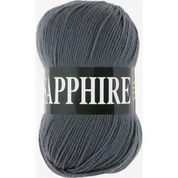 Пряжа Vita Sapphire 1516