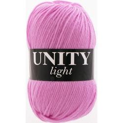 Пряжа Vita Unity Light 6028