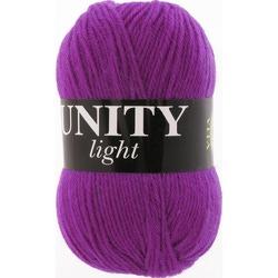 Пряжа Vita Unity Light 6029
