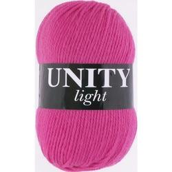 Пряжа Vita Unity Light 6033