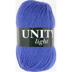 Пряжа Vita Unity Light 6040
