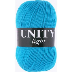 Пряжа Vita Unity Light 6041