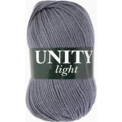 Пряжа Vita Unity Light 6042