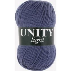 Пряжа Vita Unity Light 6043