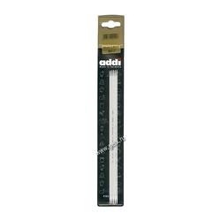 Спицы Addi Чулочные алюминиевые 2.5 мм / 20 см