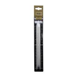 Спицы Addi Чулочные алюминиевые 3.5 мм / 20 см