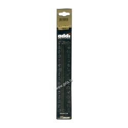 Спицы Addi Чулочные стальные 1.75 мм / 20 см