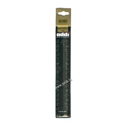 Спицы Addi Чулочные стальные 2 мм / 20 см