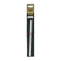 Спицы Addi Чулочные стальные 2.25 мм / 20 см
