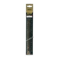 Спицы Addi Чулочные стальные 3 мм / 20 см