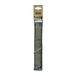 Спицы Addi Чулочные пластиковые 7 мм / 20 см