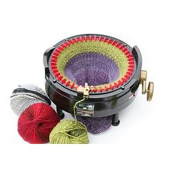 Машинка для вязания Addi Express Kingsize
