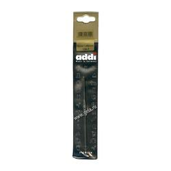 Крючок Addi Вязальный экстратонкий стальной 1.5 мм / 13 см