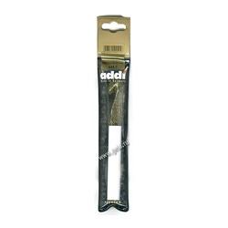 Крючок Addi Вязальный пластиковый 15 мм / 15 см