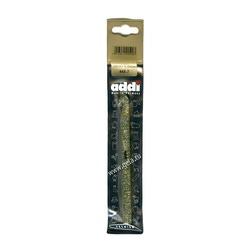 Крючок Addi Вязальный пластиковый 9 мм / 15 см