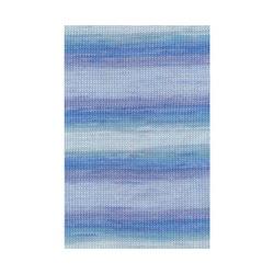 Пряжа Alize Baby Wool Batik 3612