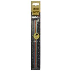 Спицы Addi Спицы чулочные сверхлегкие 5 шт. 2 мм / 20 см