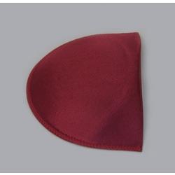 Аксессуары Textiline Плечевые накладки атласные 7 мм