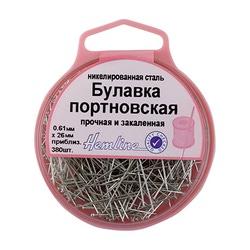 Аксессуары Hemline Булавки-гвоздики портновские
