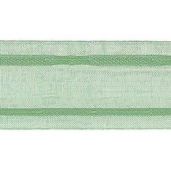 Аксессуары Pega Шторная лента салатовая 50 мм