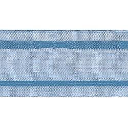 Аксессуары Pega Шторная лента голубая 50 мм