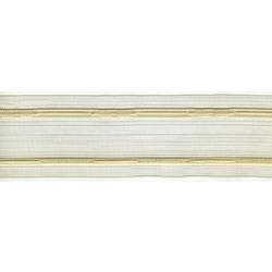 Аксессуары Pega Шторная лента светло - бежевая 50 мм