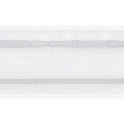 Аксессуары Pega Шторная лента прозрачная 50 мм