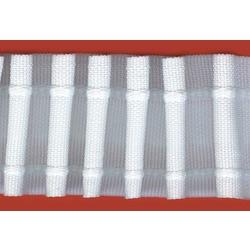 Аксессуары Pega Шторная лента белая 40 мм