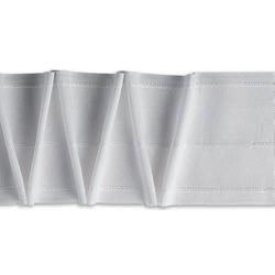 Аксессуары Filmar Шторная лента, ширина 100 мм