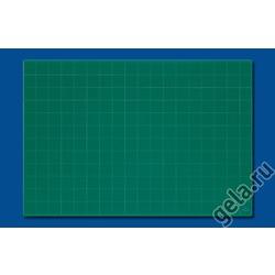 Аксессуары OLFA Мат профессиональный,60х92 см, NCM-L, толщина 3 мм