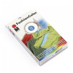 Marabu-Fashion Color Краситель для ткани