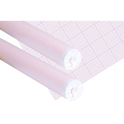 МАГ Бумага масштабно-координатная шир. 64см рул. =20м