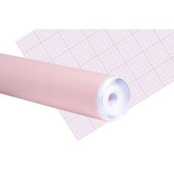 МАГ Бумага масштабно-координатная шир. 64см рул. =40м