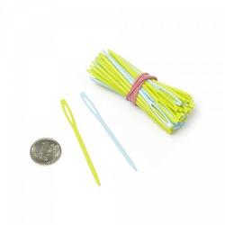 Иглы МАГ Иглы для сшивания вязанных изделий