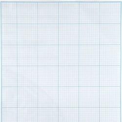 МАГ Бумага масштабно-координатная