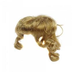 Иглы МАГ Волосы для кукол П30 (локоны)