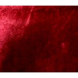 """Ткань МАГ Мех """"Игрушка"""" M-1209"""