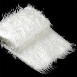 Ткань МАГ Мех для игрушек М-1014