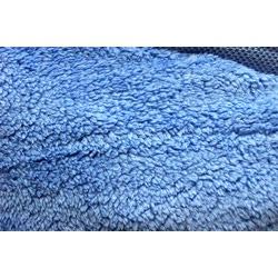 Ткань МАГ Мех для игрушек М-3020