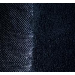Ткань МАГ Мех для игрушек М-3022