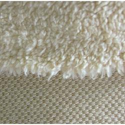 Ткань МАГ Мех для игрушек М-3026