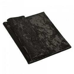 Ткань МАГ Плюш винтажный М-4007
