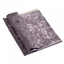 Ткань МАГ Плюш винтажный тонкий М-4101