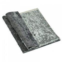 Ткань МАГ Плюш винтажный тонкий М-4102