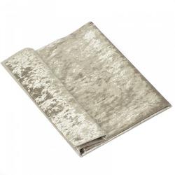 Ткань МАГ Плюш винтажный тонкий М-4103