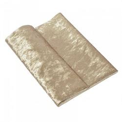 Ткань МАГ Плюш винтажный тонкий М-4105