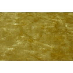 Ткань МАГ Плюш винтажный тонкий М-4109