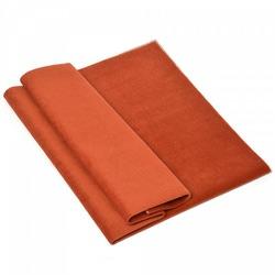 Ткань МАГ Плюш мягкий М-4201