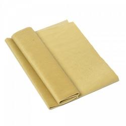 Ткань МАГ Плюш мягкий М-4202