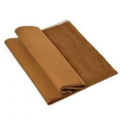 Ткань МАГ Плюш мягкий М-4203